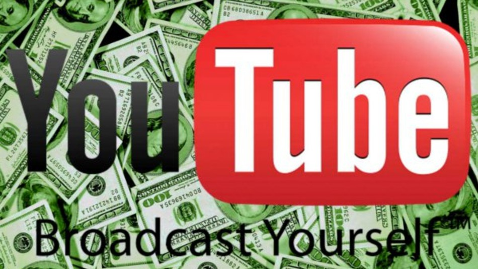 , How to make profit via YouTube Channel