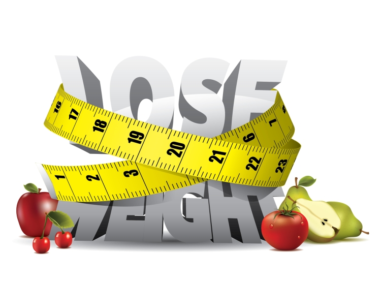 , How to lose weight before summer