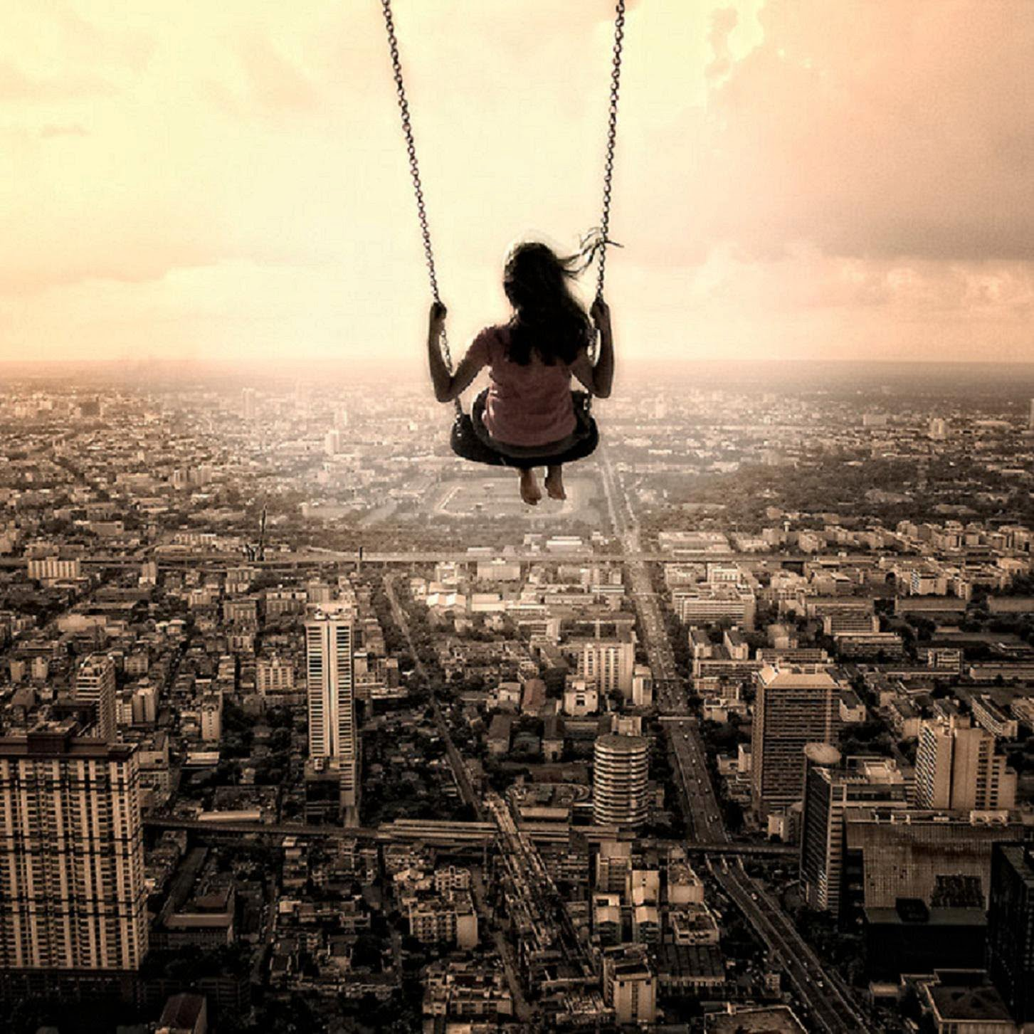 , How to overcome fears?