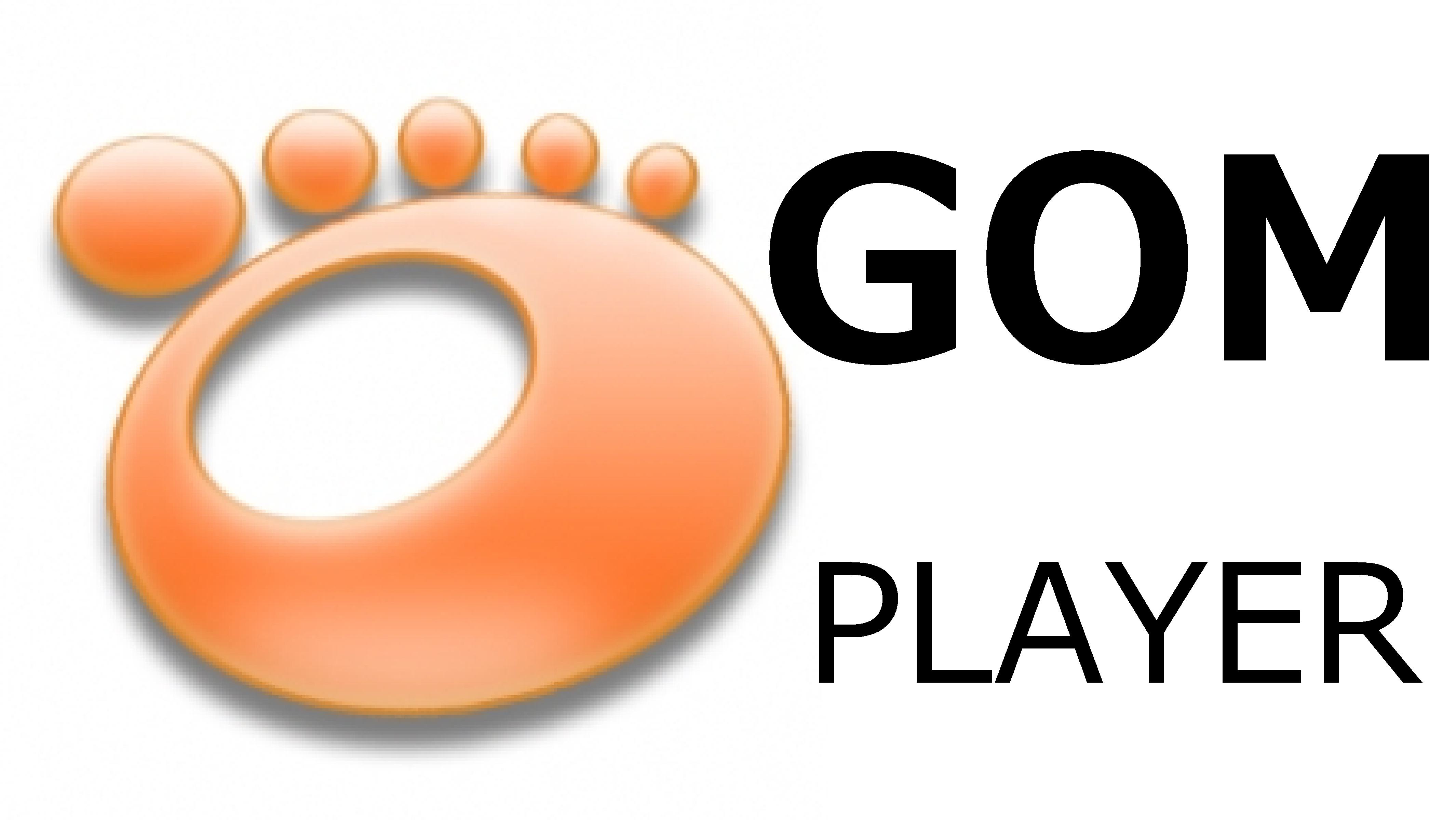 , How to remove popup advertisements in GOM player