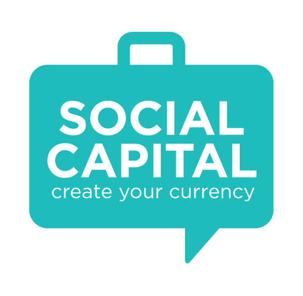, How to build your business – social capital?