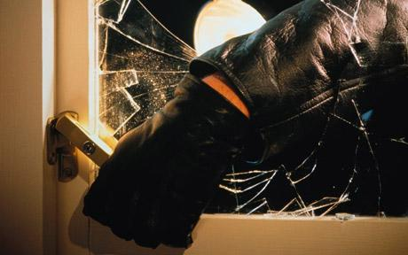 19 tips to protect your real estate from burglars