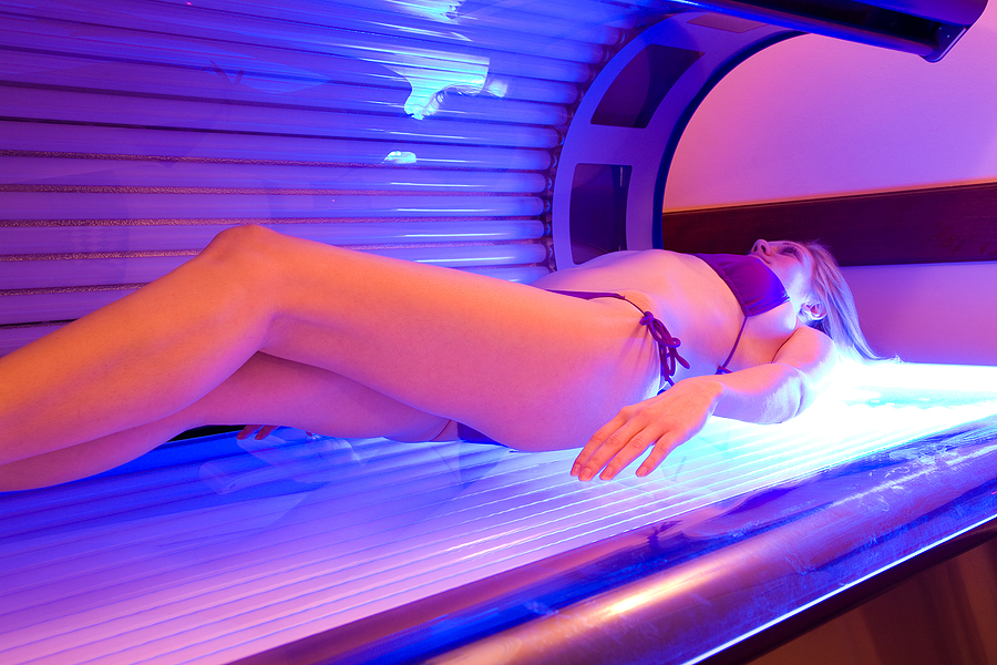 , 10 golden rules of tanning