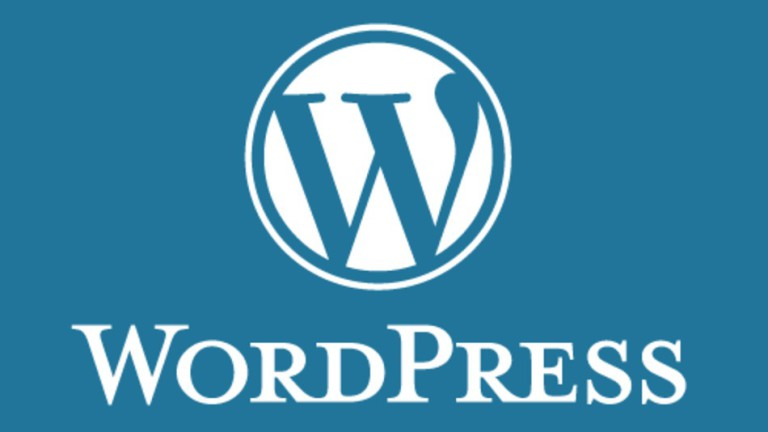 WordPress rolls out update to fix security flaw affecting millions of websites