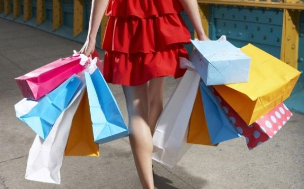 Avoid impulsive shopping with these 3 tips