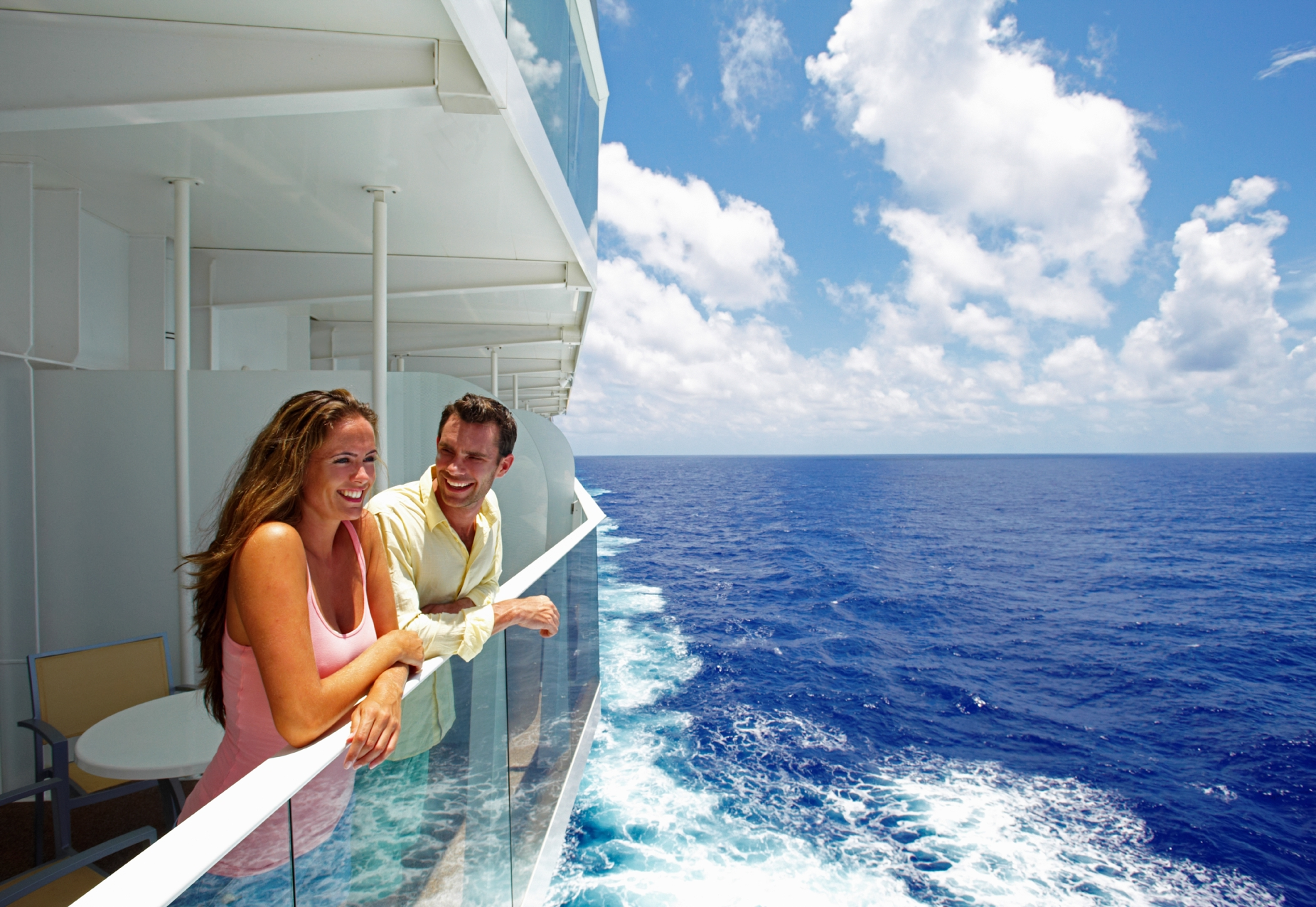 , How to go to cruise at the lowest price