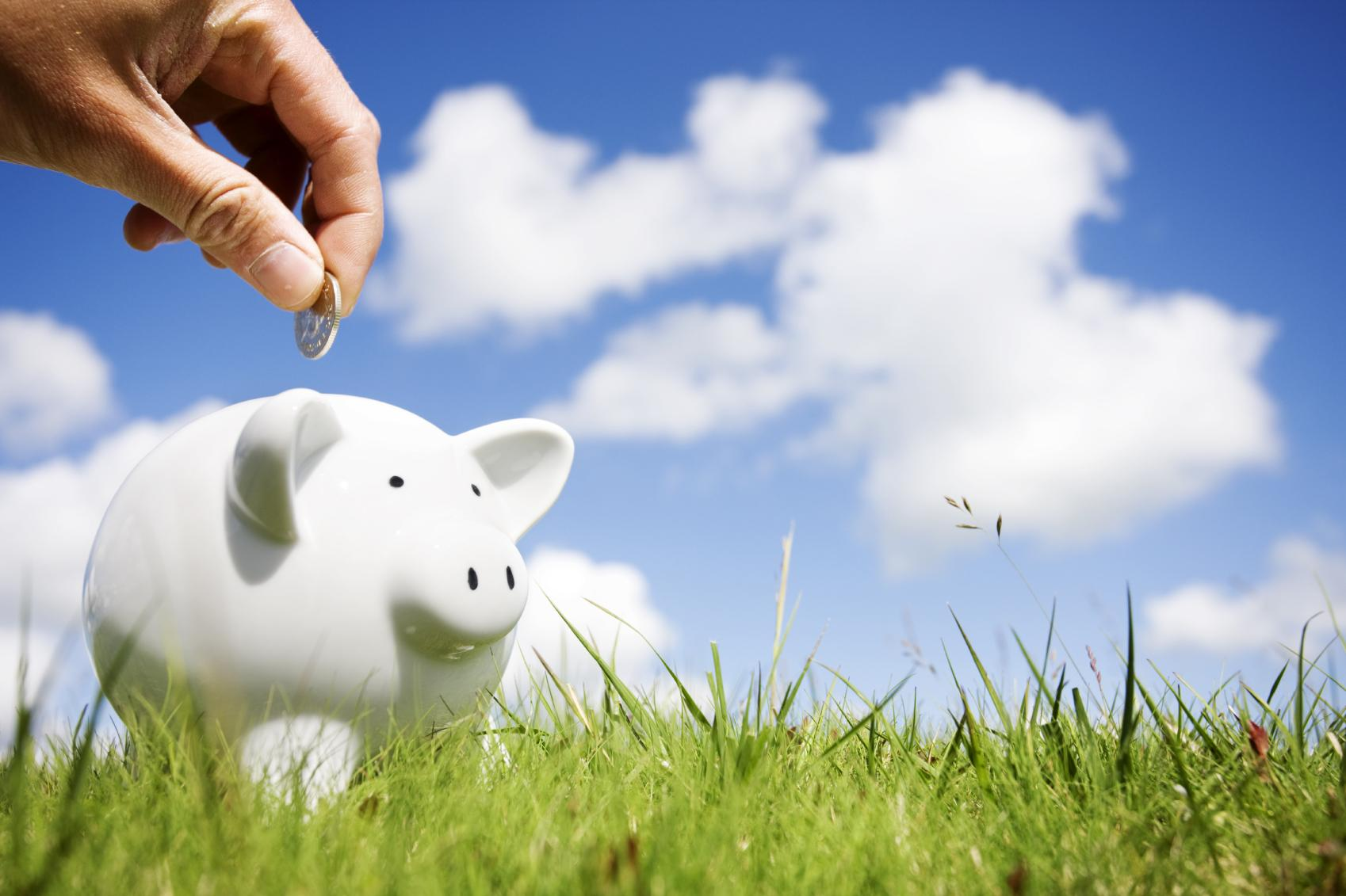 , Summer savings- 4 ways to save money during the summer