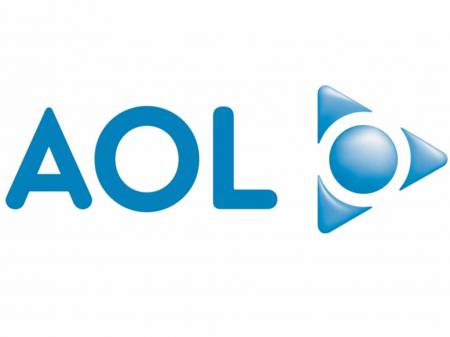 More than 2 million people still pay for AOL dial-up