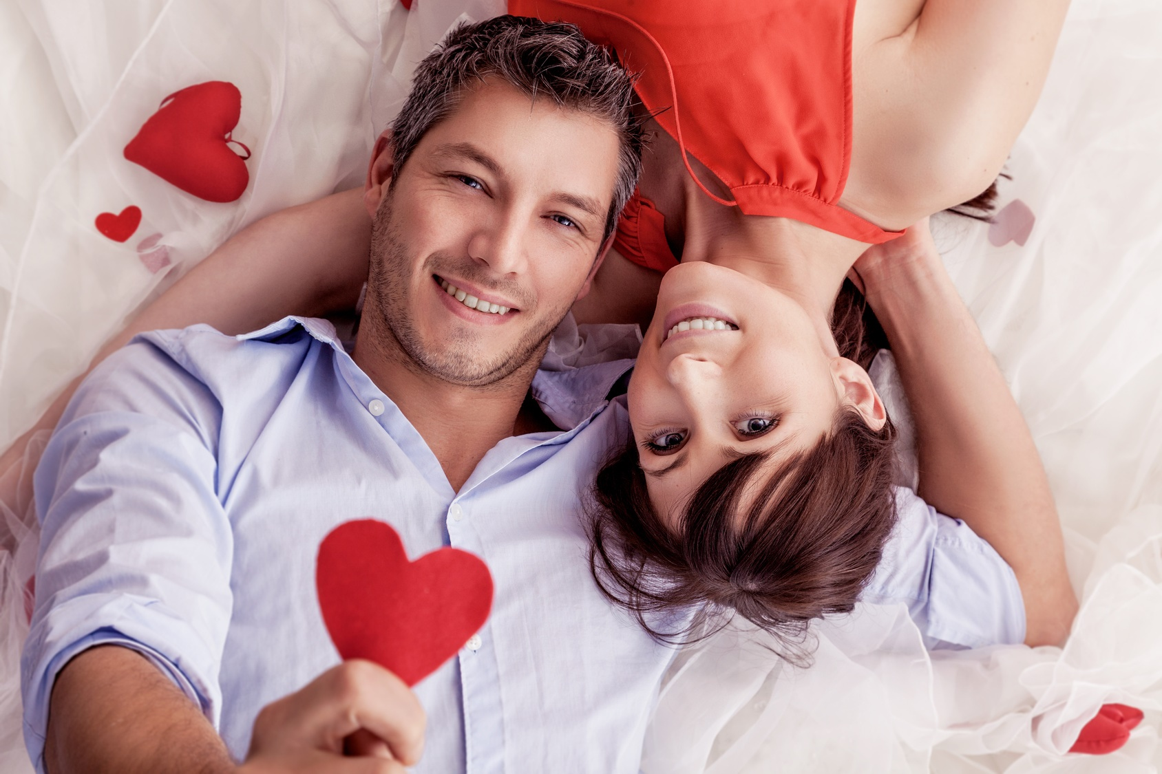 , How to avoid divorce and keep your marriage stable