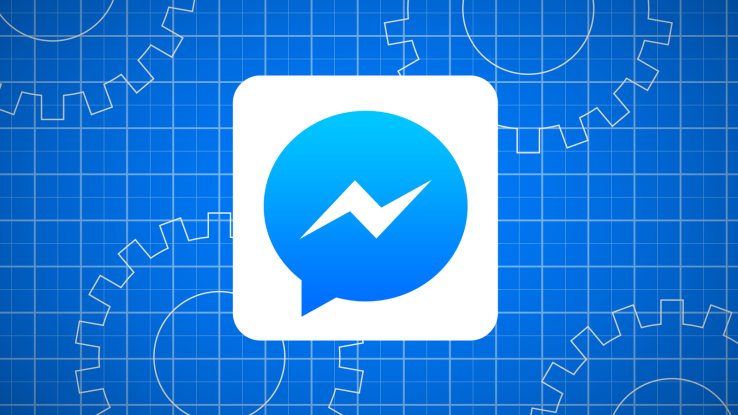 Facebook Messenger Eyes Non-Friend Conversations With Chat ID