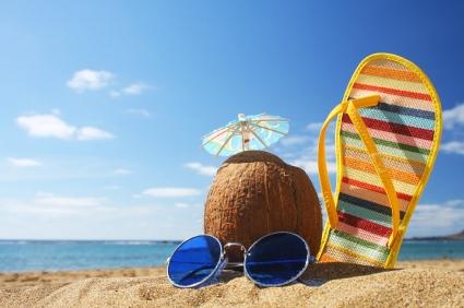 , Top 10 summer destinations