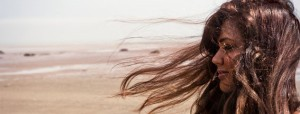 , 4 tips for fast hair drying without hair dryer