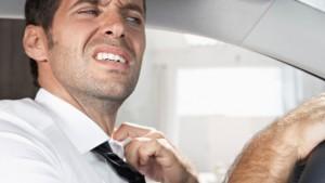 , Self-examine your thyroid gland
