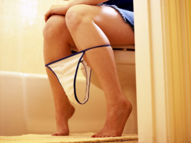 Alternative treatment of incontinence