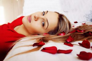 , 5 Effective Ways to Pamper Yourself Overnight