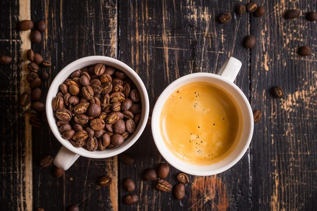 How to Make the Healthiest Coffee