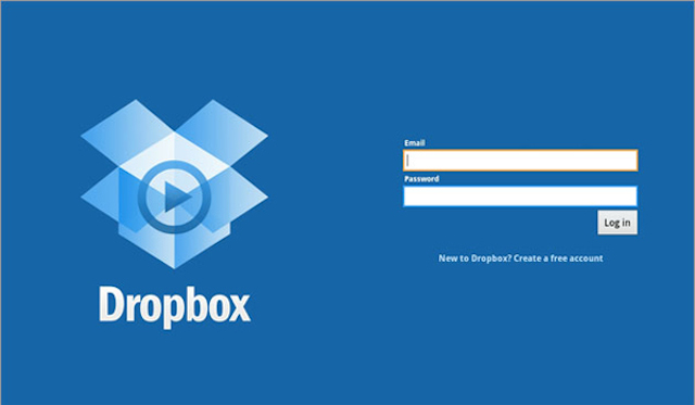 How to See If Your Dropbox Account Was Hacked (VIDEO)