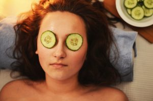 , 7 effortless beauty tips that will make you look fabulous all day