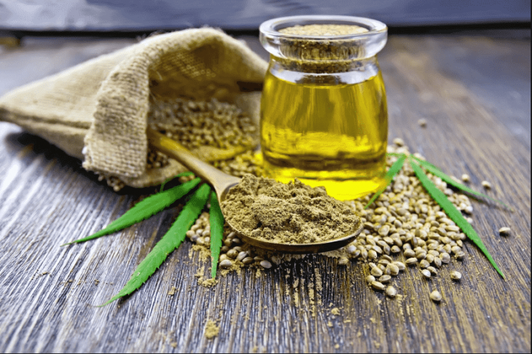 Cannabis cures cancer – US government has known since 1974