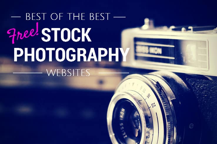 Royalty Free Stock Images – How to download?