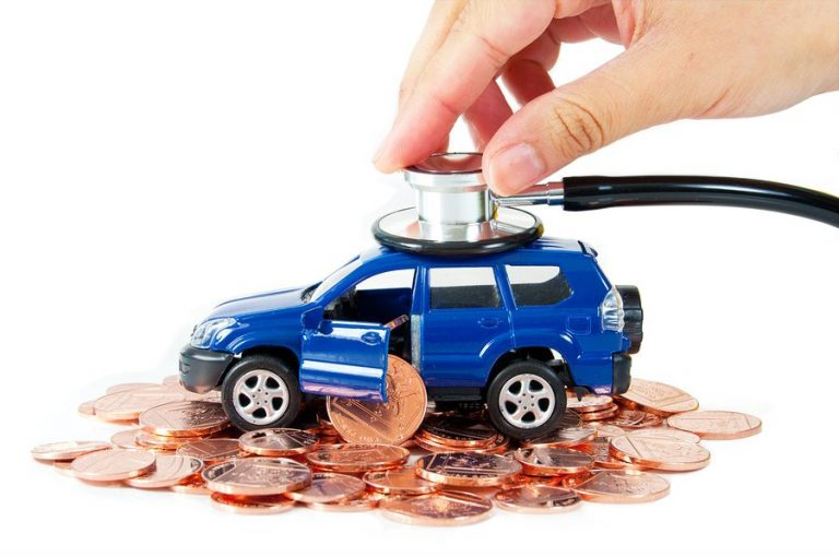 How to get cheap car insurance quotes?