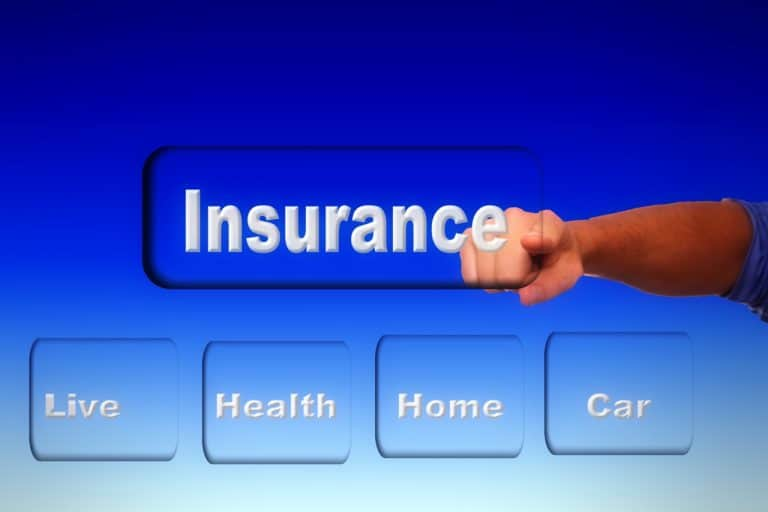 How to buy your car insurance online