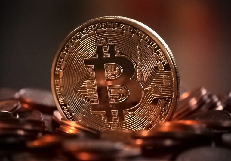 How to buy Bitcoin and what do to with it